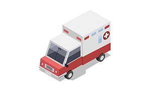 izmir hava ambulansı - uçak ambulansı