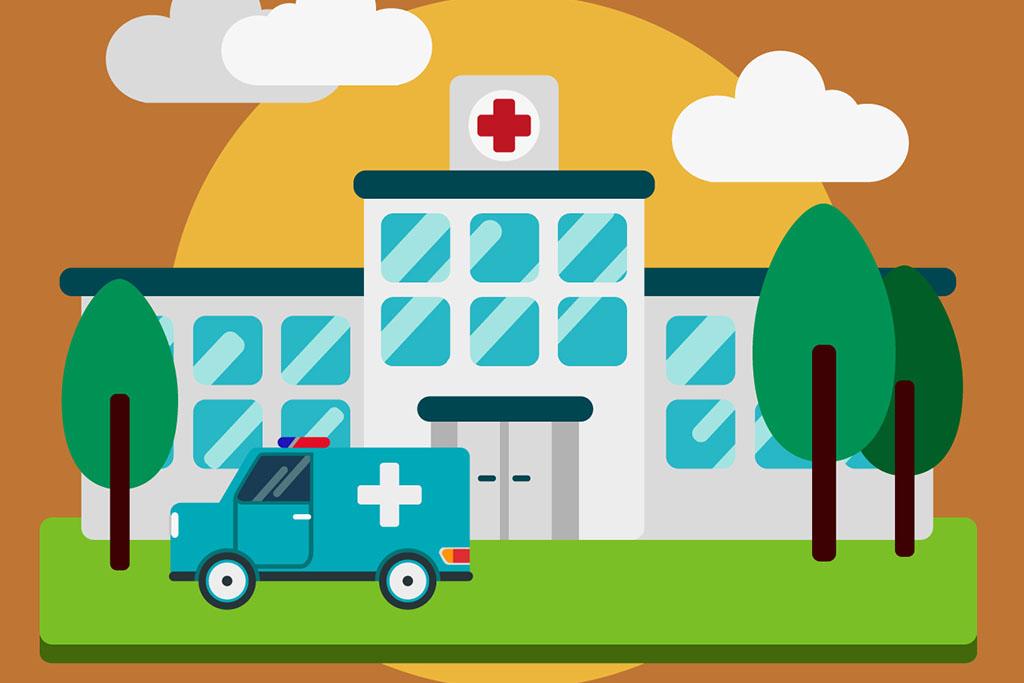 izmir hava ambulansı